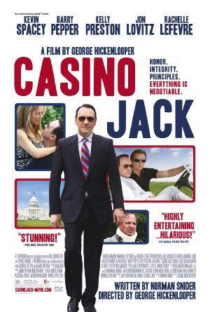 Casino Jack Online Free